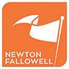 Newton-Fallowell