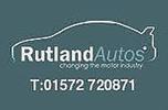 Rutland-Autos