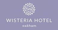 Wisteria-Hotel