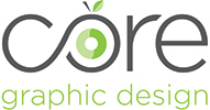core-graphic-design-email
