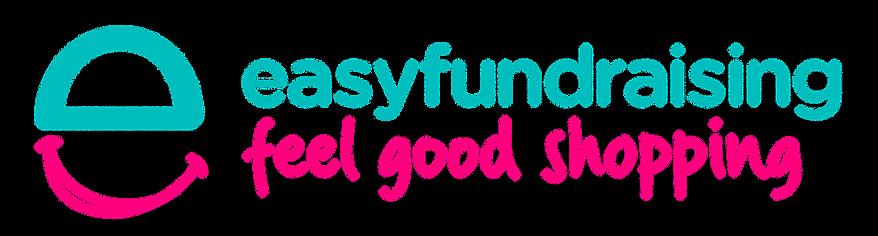 Easy Fundraising for Royce Rangers