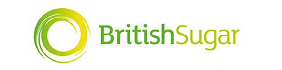 BritishSugarLogo_150318