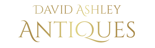 David Ashley Antiques